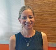 Annie Banks profile picture