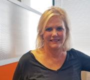 Bridget Siegfried profile picture