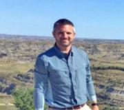Caleb Lawson profile picture