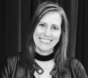 Debbie Robertson profile picture