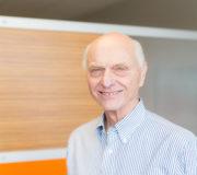 Jim Dalrymple profile picture