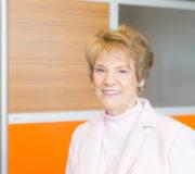 Pat Greene profile picture